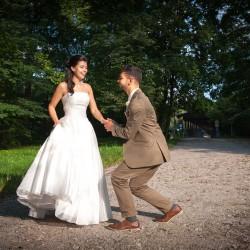 REINHARD MICHEL-Hochzeitsfotograf-München-5