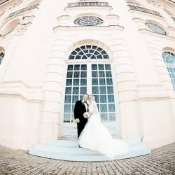 Photogenika-Hochzeitsfotograf-München-6