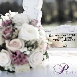 Photogenika-Hochzeitsfotograf-München-2