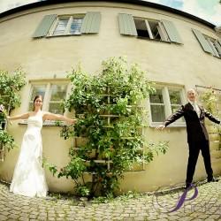 Photogenika-Hochzeitsfotograf-München-3