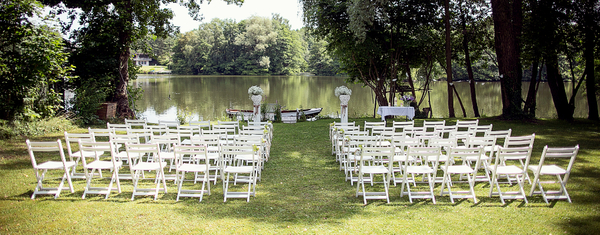 Seyfried Weddings & Events - Hochzeitsplaner - Bremen