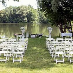 Seyfried Weddings & Events-Hochzeitsplaner-Bremen-1