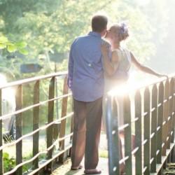 Seyfried Weddings & Events-Hochzeitsplaner-Bremen-6