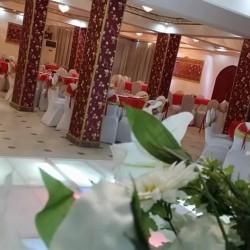 قاعة ألاميرة-الإستراحات-القاهرة-5
