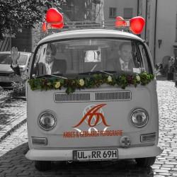 ARBES-GEBHARDT - HOCHZEITSFOTOGRAFIE-Hochzeitsfotograf-München-3