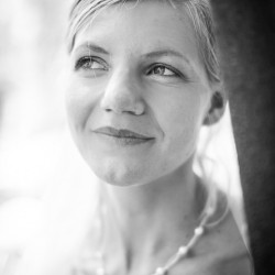 Nicole Zausinger Fotografie-Hochzeitsfotograf-München-3