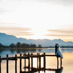Nicole Zausinger Fotografie-Hochzeitsfotograf-München-4