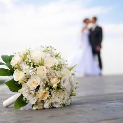 Hochzeitstraum-Hochzeitsplaner-Köln-1
