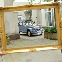 Hochzeitstraum-Hochzeitsplaner-Köln-3