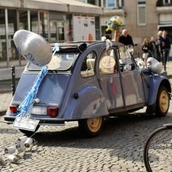 Hochzeitstraum-Hochzeitsplaner-Köln-2