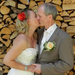 Michael Völkel Fotografie-Hochzeitsfotograf-München-4