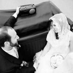 WUNSCH FOTOGRAFIE-Hochzeitsfotograf-München-1