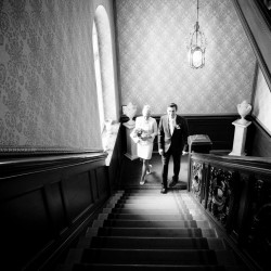 WUNSCH FOTOGRAFIE-Hochzeitsfotograf-München-3