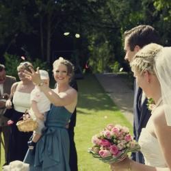 WUNSCH FOTOGRAFIE-Hochzeitsfotograf-München-5