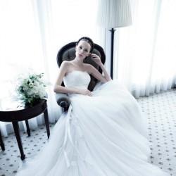 The White Dress Company-Brautkleider-München-3