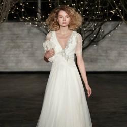 The White Dress Company-Brautkleider-München-2
