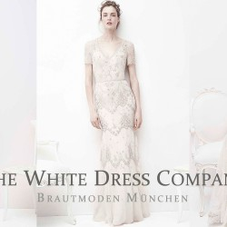 The White Dress Company-Brautkleider-München-1