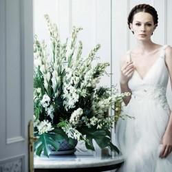 The White Dress Company-Brautkleider-München-4