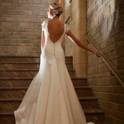 The White Dress Company-Brautkleider-München-6