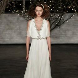 The White Dress Company-Brautkleider-München-5