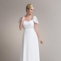 Fein & Besonders-Brautkleider-München-4