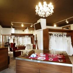 mitgift bridal lounge-Brautkleider-München-2
