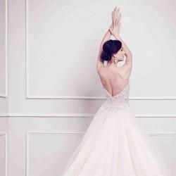 mitgift bridal lounge-Brautkleider-München-4