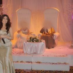 مركز حدائق السدرة-زهور الزفاف-الدوحة-4