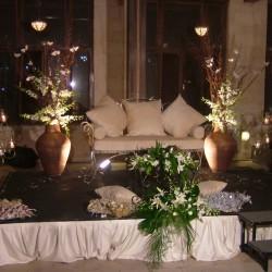 مركز حدائق السدرة-زهور الزفاف-الدوحة-6