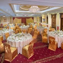 فندق رويال روز-الفنادق-أبوظبي-4