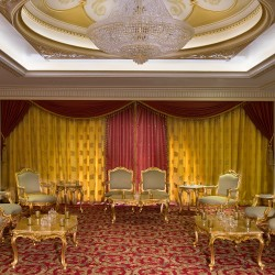 فندق رويال روز-الفنادق-أبوظبي-3