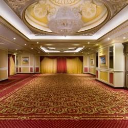 فندق رويال روز-الفنادق-أبوظبي-2
