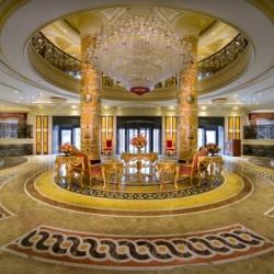 فندق رويال روز-الفنادق-أبوظبي-6