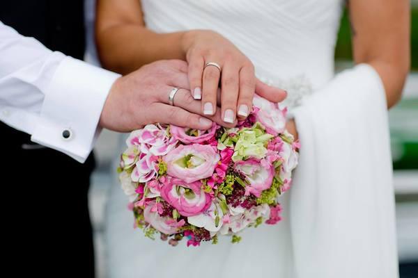 Premium Weddings - Hochzeitsplaner - München