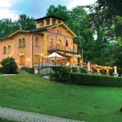Premium Weddings-Hochzeitsplaner-München-5
