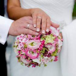 Premium Weddings-Hochzeitsplaner-München-1