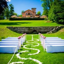 Premium Weddings-Hochzeitsplaner-München-3