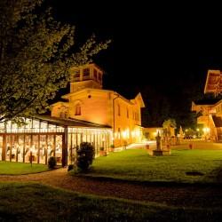 Premium Weddings-Hochzeitsplaner-München-6