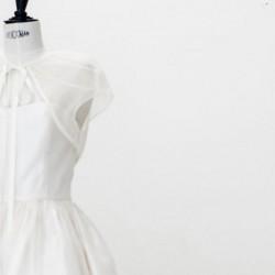 elfenkleid-Brautkleider-München-6