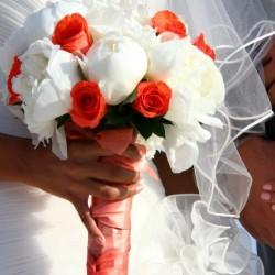 Oui Weddings-Hochzeitsplaner-München-6