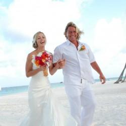 Oui Weddings-Hochzeitsplaner-München-4