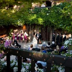 Oui Weddings-Hochzeitsplaner-München-1