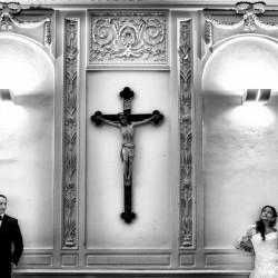 Verena Sophia-Hochzeitsplaner-München-6
