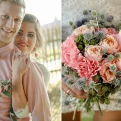 Ivy and Olive-Hochzeitsplaner-München-6