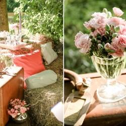Ivy and Olive-Hochzeitsplaner-München-5