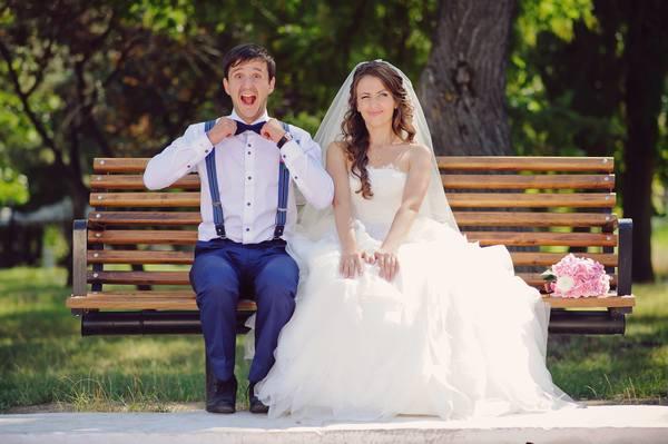 Marocco wedding - Planification de mariage - Marrakech