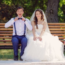 Marocco wedding-Planification de mariage-Marrakech-1