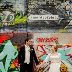 Cinderella – Brautmoden-Brautkleider-München-6