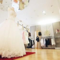Haus der Braut in Haag-Brautkleider-München-6