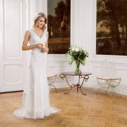 Haus der Braut in Haag-Brautkleider-München-5